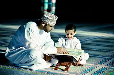 read-and-memorize-Quran