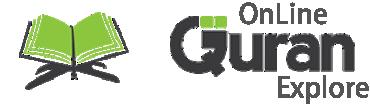 Online Quran Explore